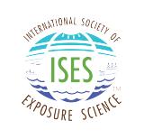 International Society of Exposure Science